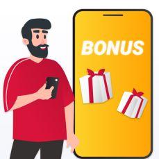 Najlepsze bonusy w mobilnych kasynach