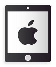 Kasyna iPad