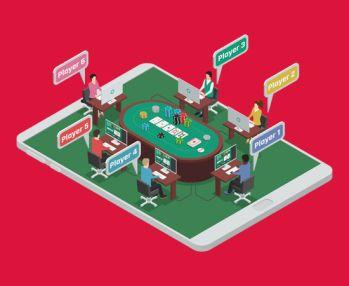 Jak grać w pokera jak zawodowiec