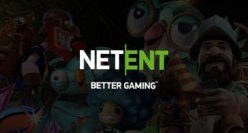 10 najlepszych slotów wszechczasów od NetEnt