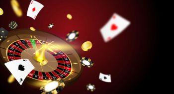 7 najlepiej zaprojektowanych kasyn online