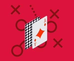Blackjack - Strategie obstawiania