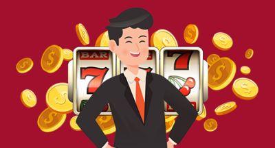 Live Dealer Slots