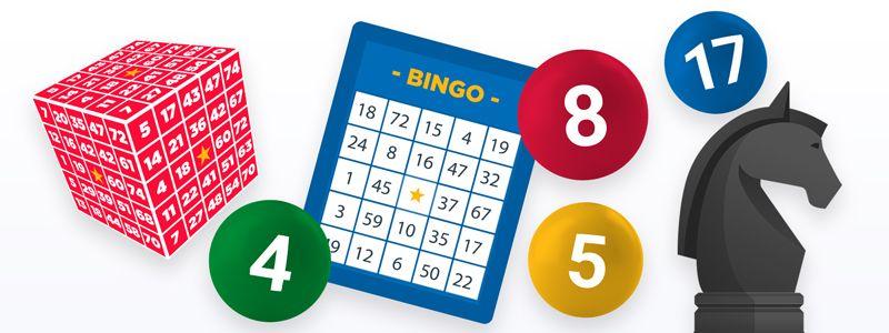 online bingo strategia
