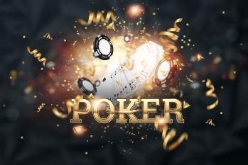 Historia pokera, czyli od czego to wszystko się zaczęło?