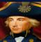 Admiral Nelson (Wild)