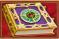 Księga Fortuny