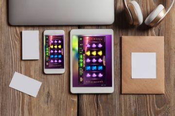 Czy wszystkie mobilne kasyna są dostępne na iPhone'a?