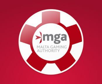licencja MGA