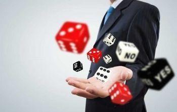 9 oznak tego, że za bardzo zaangażowałeś się w hazard