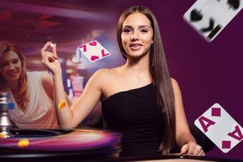 Wszystko, co powinieneś wiedzieć o kasynie na żywo