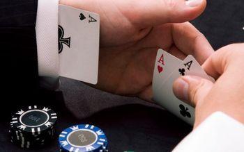 Jak kasyna odnajdują oszustów?