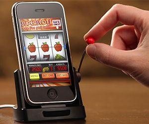 Najszybsze telefony komórkowe dla graczy online