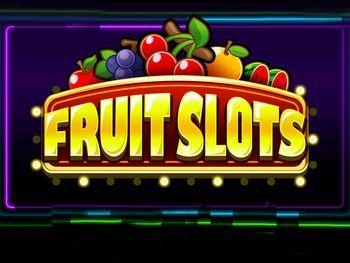 Dlaczego automaty z owocami są takie popularne?