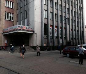 Kasyno Chorzów Image 2