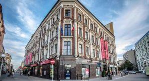 Kasyna w Sosnowcu