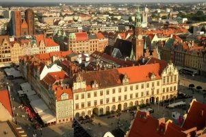 Kasyna Wrocław