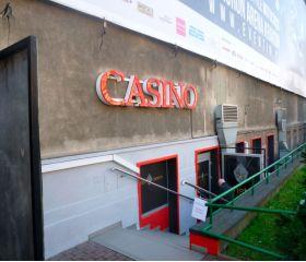 Cristal Casino Image 2