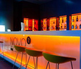 Kasyno HIT (Novotel Hotel) Image 2