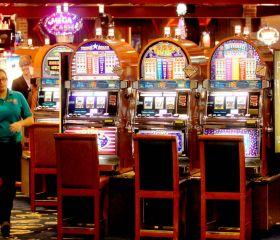 Casinos Poland Krakow Image 2