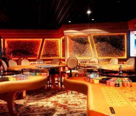 Casinos Poland Krakow Image 4