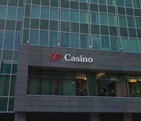 Casinos Poland Poznań Image 1