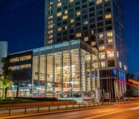 Casinos Poland Warszawa Image 1