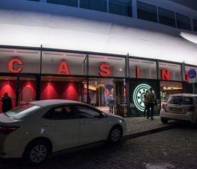 Casinos Poland Wrocław Image 1