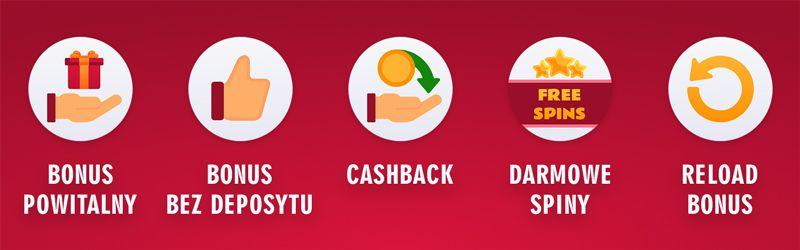 najlepsze-bonusy-kasyno-online