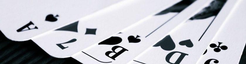 Casino game Bakarat na żywo