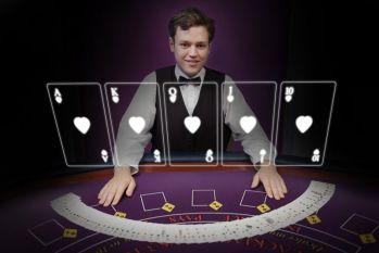 Jak rozpocząć rozgrywkę w kasynie VR