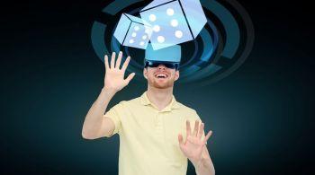 Automaty tradycyjne i gry VR – podobieństwa
