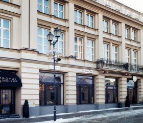 Casino Białystok Image 2