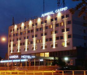 Admiral Casino Chełm Image 2
