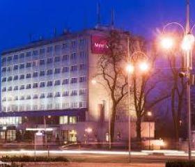 Kasyno Częstochowa Image 4