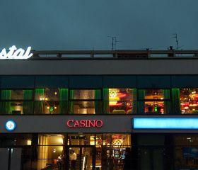 Cristal Casino Image 3