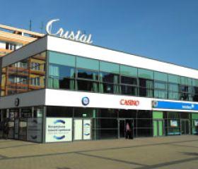 Cristal Casino Image 4