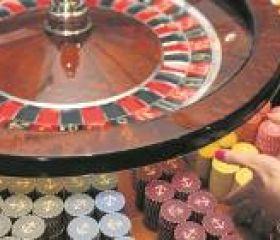 Star Casino Image 3