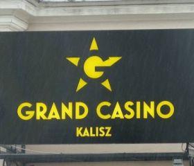 Grand Casino Image 1