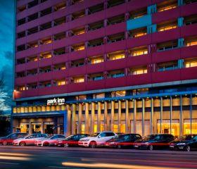 Casinos Poland Katowice Image 1