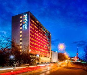 Casinos Poland Katowice Image 3