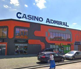 Admiral Casino Konin Image 4