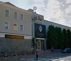 Cristal Casino Image 1
