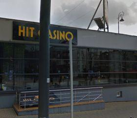 HIT Casino Image 2