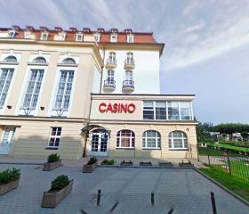 Casino Sopot Image 1