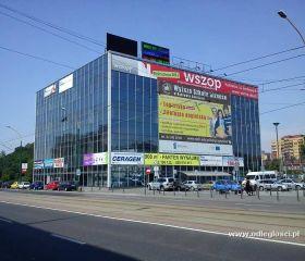 Kasyna Sosnowiec Image 4