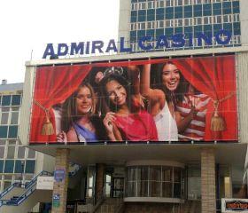 Admiral casino Image 1