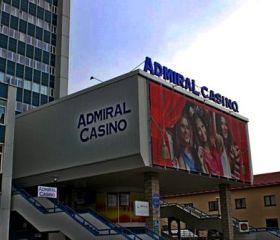 Admiral casino Image 2