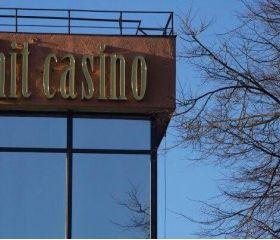 HIT Casino Toruń Image 1