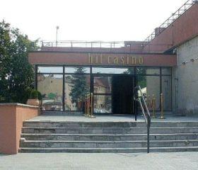 HIT Casino Toruń Image 3